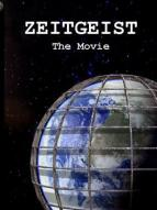 Affiche du film Zeitgeist, the Movie