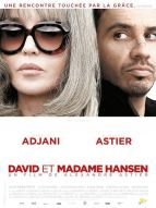 David et Madame Hansen