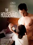 Affiche du film The Housemaid