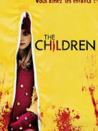Affiche du film Children (The)