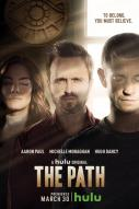Affiche du film The Path (Série)
