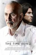 Affiche du film The Time Being