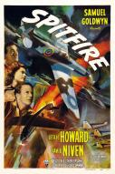 Affiche du film The First of the Few