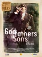 Affiche du film Godfathers and Sons