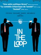 Affiche du film In the Loop