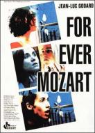 Affiche du film For Ever Mozart