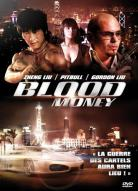 Affiche du film Blood Money