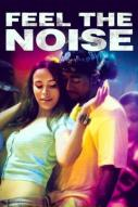 Affiche du film Feel the noise