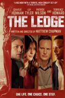 Affiche du film Ledge (The)