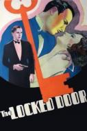 Affiche du film The Locked Door