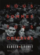 Affiche du film Closed Circuit