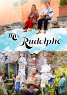 Affiche du film Mr Rudolpho
