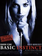 Affiche du film Basic instinct 2