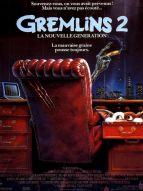 Gremlins 2, the new batch