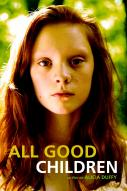 Affiche du film All good children