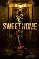 Affiche du film Sweet Home