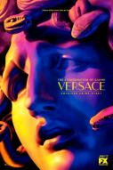 Affiche du film American Crime Story : The Assassination of Gianni Versace (Série)
