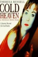 Affiche du film Cold Heaven