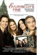 Affiche du film Everybody's Fine
