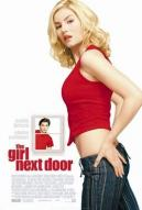 Affiche du film The Girl Next Door