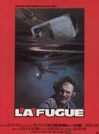 Affiche du film Fugue (La)
