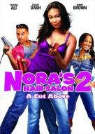 Affiche du film Nora's Hair Salon 2
