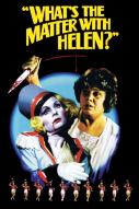 Affiche du film What's the matter with Helen ?