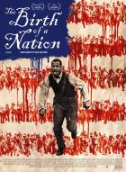 Affiche du film The Birth of a Nation