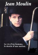 Affiche du film Jean Moulin