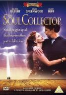 Affiche du film The Soul Collector