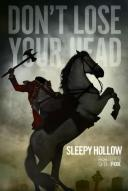 Affiche du film Sleepy Hollow  (Série)