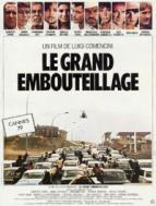 Grand embouteillage (Le)