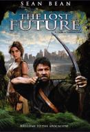 Affiche du film Lost Future