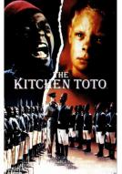 Affiche du film The Kitchen Toto