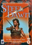 Affiche du film Steel Dawn