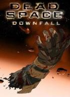 Affiche du film Dead space downfall