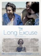 Affiche du film The Long Excuse