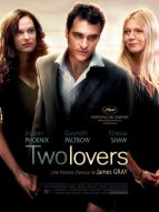 Affiche du film Two Lovers