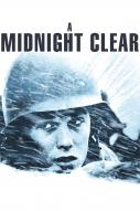 Affiche du film A midnight clear / Section 44