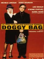 Affiche du film Doggy bag