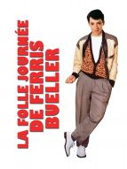 Ferris Bueller 's day off