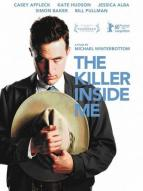 Affiche du film The Killer Inside Me