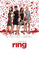 Affiche du film With This Ring