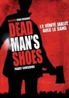 Affiche du film Dead Man's Shoes