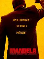 Mandela : Long Walk to Freedom