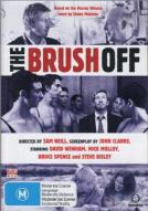 Affiche du film The Brush-Off