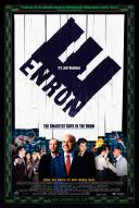 Affiche du film Enron: The Smartest Guys in the Room