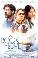 Affiche du film The Book of Love