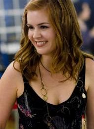 "Top films avec <a class=""classic_link"" style=""font-size: inherit;"" href=""/artiste/29642/isla-fisher"">Isla Fisher</a>"