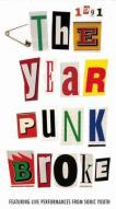 Affiche du film 1991: The Year Punk Broke